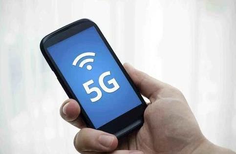 """移动运营商""""造假"""":用户一夜被5G,用的手机还是4G的"""
