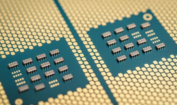 CPU-Z 1.92发布下载:新增支持Intel十代酷睿、AMD新锐龙3