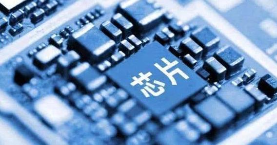 中国最强芯片封测企业:全球排第3,华为、高通等都是其客户