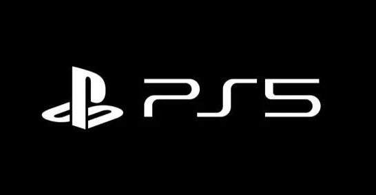 传索尼将在6月初或中旬举办PS5发布会