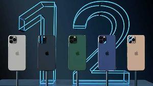 台积电已经拿到iPhone 12处理器订单 5纳米制程工艺