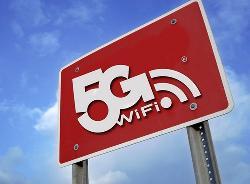 中国联通张云勇:5G网络全面覆盖还需要5到8年