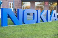 诺基亚关闭印度电信设备工厂:至少42名员工感染新冠