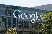 谷歌将补贴员工1000 美元购买在家办公设备,7月6日重新开放办公室