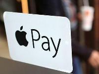 Apple Pay新增支持香港八达通卡 可即時增值