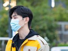 北京疾控:保持1米以上社交距离,户外可不戴口罩