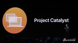 彭博社:苹果将发布Arm架构芯片,后续推出硬件