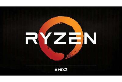 AMD 7nm+ Zen 3 米兰 EPYC 处理器首曝:动态加速频率 2.2GHz