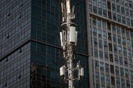 外媒:全世界携手共同打造了5G,如今各国却要站队