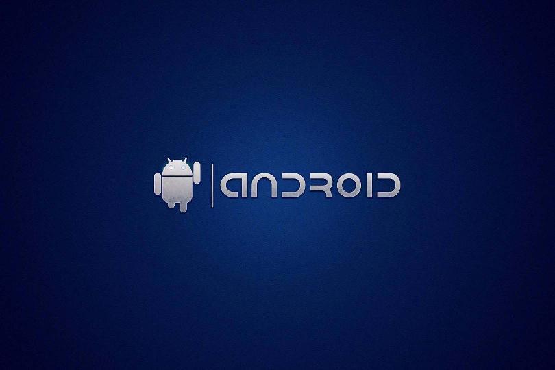 Android 11 将允许用户设置特定的 Wi-Fi 不自动连接