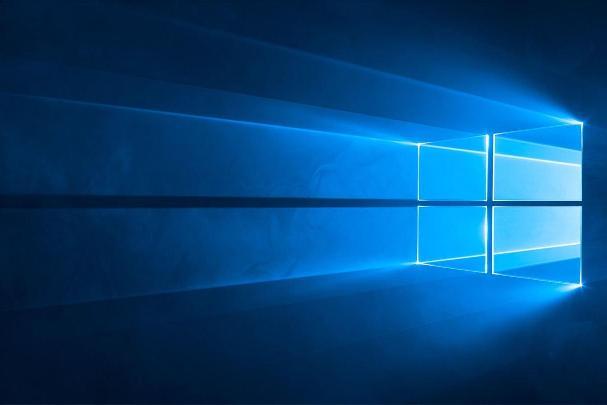 微软 Win10 Dev 预览版 Build 20170 推送:AMD PC 因 Bug 暂不更新