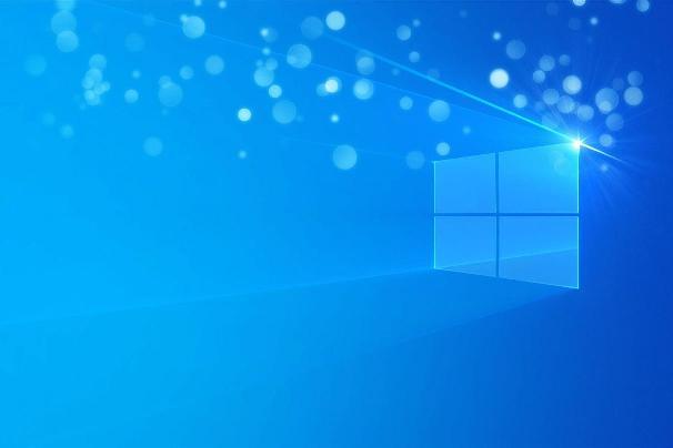 微软 Win10 Dev 预览版 Build 20170 更新内容大全