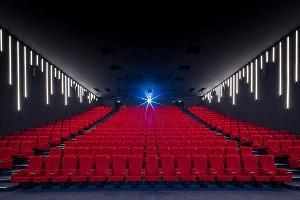 国家电影局:低风险地区电影院于 7 月 20 日恢复开放营业
