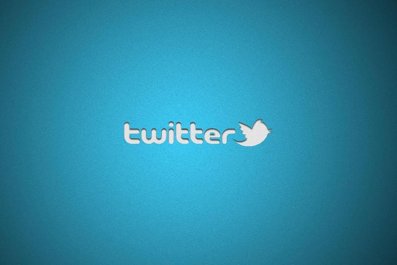 """推特版""""无间道"""":奥巴马盖茨等名人账户被盗,竟是因为有内鬼?"""