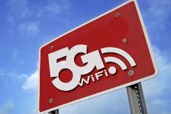 日本NTT高管:美政府要求我们加入5G Open RAN政策联盟