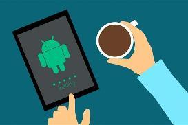 刷机福音 Android有新的Recovery恢复工具了:小米尝鲜