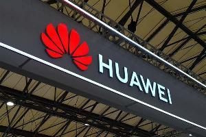 华为官方:MateBook 老电脑没有 Huawei Share 标签 ,也能用多屏协同