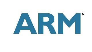 拟将授权费提高四倍,ARM的江湖地位谁人能破?