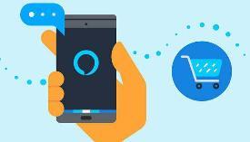 亚马逊推新Alexa开发工具 利用语音控制iOS应用