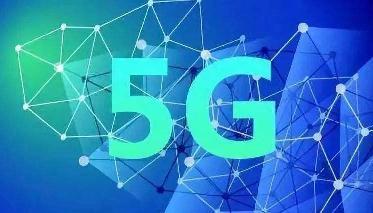 美国敦促韩国运营商LG U+弃用华为设备