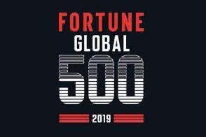 2020财富中国500强出炉:27家手机产业企业上榜!