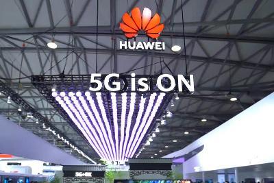 美国公布5G干净网络列表! 24家运营商放弃华为设备