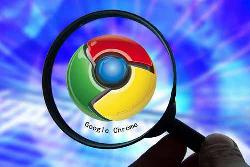 Chrome 无障碍访问添新功能:自动生成带标签的 PDF