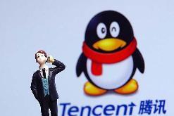 继微信封禁WeTool后 腾讯或大规模封禁第三方QQ机器人