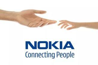 诺基亚CEO Pekka Lundmark:我想成就的诺基亚
