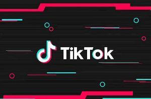 野心变大?外媒称微软要求收购TikTok全球业务,字节跳动:消息不实