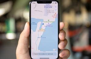 北斗:大部分智能手机都能用,只有iPhone没与北斗合作,但早晚会用