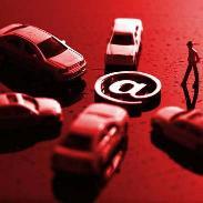 企业用车也可以全网比价 高德打车企业版上线
