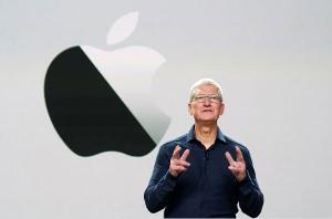 """"""" iPhone""""商标在巴西被抢注,苹果能否在该国继续使用成疑"""