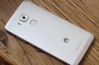 临时协议到期致华为不能更新安卓系统?官方回应:会保持更新