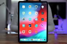 爆料称iPad Air 4或于2021年3月发布:搭载A14处理器