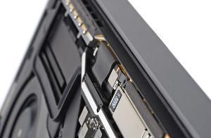 苹果MacBook Pro 存在设计缺陷,将导致某些设备出现背光显示问题