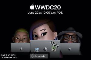 iPhone12还没发布,这些弱点被怼成吐槽大会