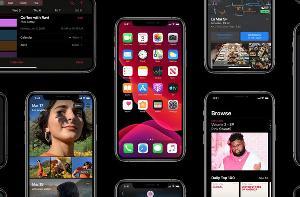 """苹果iOS 14黑科技""""轻点背面""""怎么玩?"""