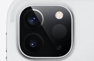 DigiTimes:苹果iPhone 12部分机型将配备LiDAR激光传感器