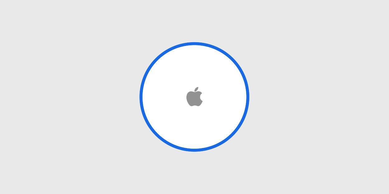 苹果备货 7500 万台新 iPhone,还有全新 Apple Watch 和 iPad Air