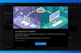 微软已开始修复导致Windows 10 照片APP崩溃的Bug
