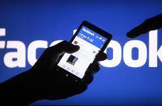 Facebook 印度内容监管问题,高管将再被传唤