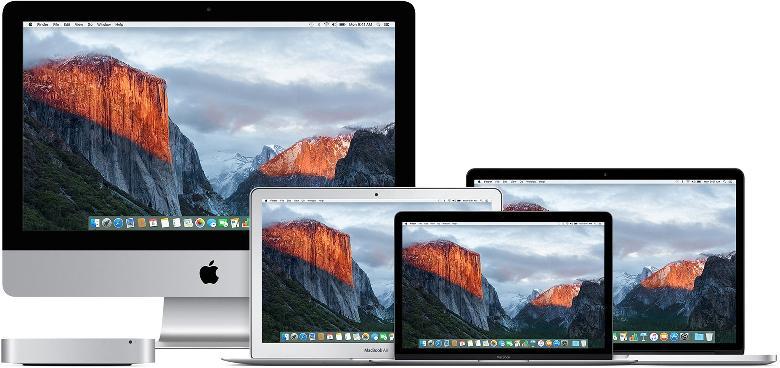 mac怎么恢复旧版本系统