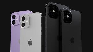 苹果阉割有一手:iPhone 12入门版最缩水地方确定!