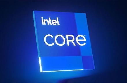 英特尔确认明年推出 8 核 16 线程 Tiger Lake 10 纳米 CPU