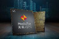 郭明錤:联发科明年5G芯片毛利率恐降至30%