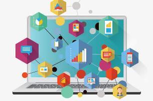 微信、支付宝等能继承吗?网络时代数字遗产怎么办?