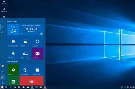微软将在10月13日结束对Windows 10 v1709 企业版和教育版的扩展安全支持