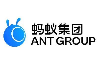 真·富可敌国!蚂蚁集团IPO创多项纪录
