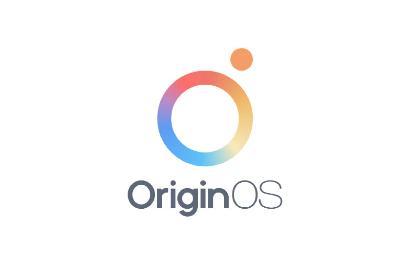vivo 全新系统 OriginOS 定档 11 月 18 日发布,最新海报在暗示什么?